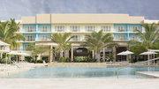 Das Hotel The Westin Puntacana Resort & Club in Punta Cana