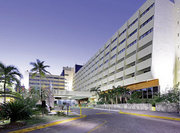 Reisecenter Dominican Fiesta Hotel & Casino Santo Domingo