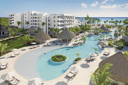 Secrets Cap Cana Resort & Spa in Punta Cana