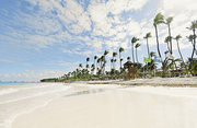 Reisen Grand Palladium Bavaro Suites Resort & Spa Punta Cana