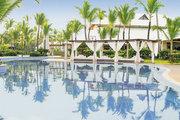 Ostküste (Punta Cana),     Excellence Punta Cana (5*) in Punta Cana  in der Dominikanische Republik