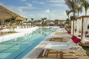 Club Med Punta Cana (5*) in Punta Cana an der Ostküste in der Dominikanische Republik
