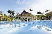 Grand Palladium Bavaro Suites Resort & Spa (5*) in Punta Cana an der Ostküste in der Dominikanische Republik