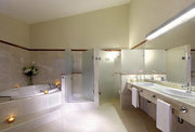 Das Hotel Grand Palladium Bavaro Suites Resort & Spa im Urlaubsort Punta Cana