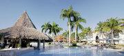 Gran Ventana Beach Resort (4*) in Playa Dorada an der Nordküste in der Dominikanische Republik