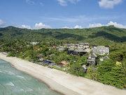 Pauschalreise Hotel Thailand,     Ko Samui,     Vana Belle, A Luxury Collection Resort in Koh Samui