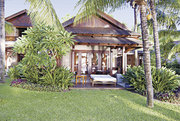 Pauschalreise Hotel Mauritius,     Mauritius - weitere Angebote,     Lux Le Morne in Le Morne