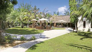 Billige Flüge nach Port Louis, Mauritius & Hotel Coin de Mire Attitude in Bain Boeuf
