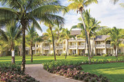 Pauschalreise Hotel Mauritius,     Mauritius - weitere Angebote,     Outrigger Mauritius Beach Resort in Bel Ombre