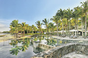 Pauschalreise Hotel Mauritius,     Mauritius - weitere Angebote,     Le Meridien Ile Maurice in Pointe aux Piments