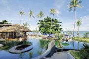 Pauschalreise Hotel Thailand,     Ko Samui,     Outrigger Koh Samui Beach Resort in Bophut Beach