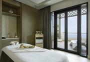Billige Flüge nach Abu Dhabi (Emirate) & Ajman Saray, a Luxury Collection Resort in Ajman