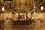 Pauschalreise Hotel Thailand,     Ko Samui,     Santhiya Koh Phangan Resort & Spa in Koh Phangan