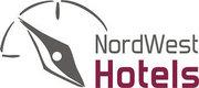 Hotel Deutschland,   Niedersachsen,   NordWest Bad Zwischenahn in Bad Zwischenahn  in Deutschland Nord in Eigenanreise