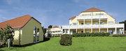 Hotel Deutschland,   Usedom (Ostsee),   H+ Hotel Ferienpark Usedom in Koserow  in Deutschland Nord in Eigenanreise