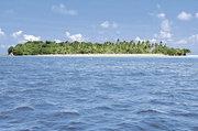 Ab in den Urlaub   Halbinsel Samana,     Luxury Bahia Principe Cayo Levantado (5*) in Samana  in der Dominikanische Republik