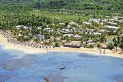 Reisebuchung Grand Bahia Principe El Portillo Las Terrenas