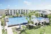 Kuba,     Jardines del Rey (Inselgruppe Nordküste),     Hotel Playa Cayo Santa Maria in Cayo Santa Maria  ab Saarbrücken SCN
