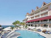 Reisen Hotel Luxury Bahia Principe Samana in Santa Bárbara de Samaná