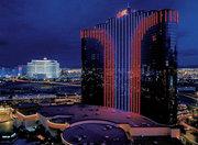 USA,     Nevada,     Rio All Suite Hotel & Casino in Las Vegas  ab Saarbrücken SCN
