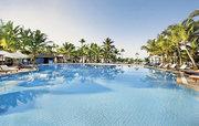 Viva Wyndham Dominicus Palace (4*) in Bayahibe an der Südküste in der Dominikanische Republik