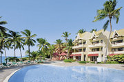 Casa Marina Beach (3*) in Sosua in der Dominikanische Republik