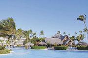 VIK hotel Arena Blanca (4*) in Punta Cana an der Ostküste in der Dominikanische Republik