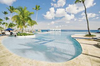Viva Wyndham Dominicus Beach (3*) in La Romana in der Dominikanische Republik