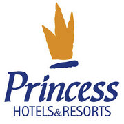 Pauschalreise          Punta Cana Princess All Suites Resort & Spa Adults Only in Punta Cana  ab Salzburg SZG