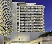 Kanada,     Toronto & Umgebung,     Chelsea Hotel Toronto in Toronto  ab Saarbrücken SCN