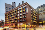 New York & New Jersey,     Hilton Garden Inn New York/Tribeca in New York City - Manhattan  ab Saarbrücken SCN