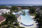 Be Live Collection Marien (4*) in Playa Dorada an der Nordküste in der Dominikanische Republik