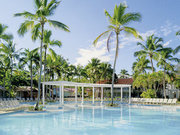 Grand Paradise Samaná (4*) in Las Galeras in der Dominikanische Republik