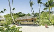 Pauschalreise          Grand Palladium Punta Cana Resort & Spa in Punta Cana  ab Salzburg SZG