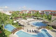 Now Garden Punta Cana (5*) in Punta Cana an der Ostküste in der Dominikanische Republik