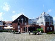 Hotel Deutschland,   Lüneburger Heide,   Heide Hotel Reinstorf in Reinstorf  in Deutschland Nord in Eigenanreise