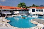 Reisen Hotel Hotel Playa Dorada Beach House by Faranda im Urlaubsort Playa Dorada