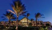 Pauschalreise Hotel Ägypten,     Rotes Meer,     Cleopatra Luxury Beach Resort Makadi Bay in Makadi Bay