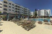 Billige Flüge nach Larnaca (Süden) & Elamaris in Protaras
