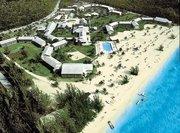 Billige Flüge nach Freeport & Viva Wyndham Fortuna Beach in Freeport