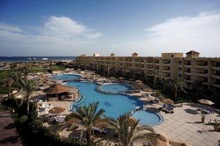 Pauschalreise Hotel     Hurghada & Safaga,     Amwaj Blue Beach Resort & Spa in Soma Bay