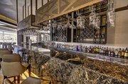 Pauschalreise          Bavaro Resort & Spa in Punta Cana  ab Dresden DRS