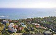 Luxus Hotel          Be Live Collection Marien in Playa Dorada