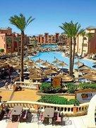 Sea World in Hurghada (Ägypten)