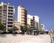 Hotel Malta,   Malta,   Roma in Sliema  auf Malta Gozo und Comino in Eigenanreise