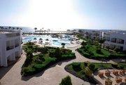 Grand Seas Resort in Hurghada (Ägypten)