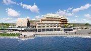 Hotel Malta,   Malta,   LABRANDA Riviera Resort & Spa in Marfa  auf Malta Gozo und Comino in Eigenanreise
