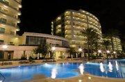 Hotel Malta,   Malta,   Radisson Blu Resort & Spa Malta Golden Sands in Golden Bay  auf Malta Gozo und Comino in Eigenanreise