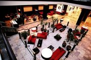 Regina Swiss Inn Resort in Hurghada (Ägypten)
