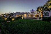 Old Vic Resort Sharm in Sharm el-Sheikh (Ägypten)